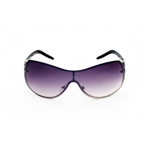 Olivia Shield Sunglasses