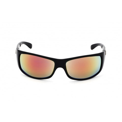 Paul Wrap Sunglasses