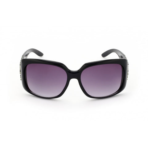Rose Square Sunglasses