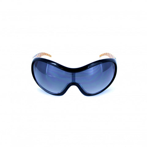 Emelda Wrap Sunglasses