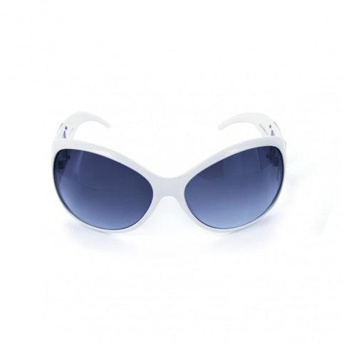 Coco Oversized sunglasses