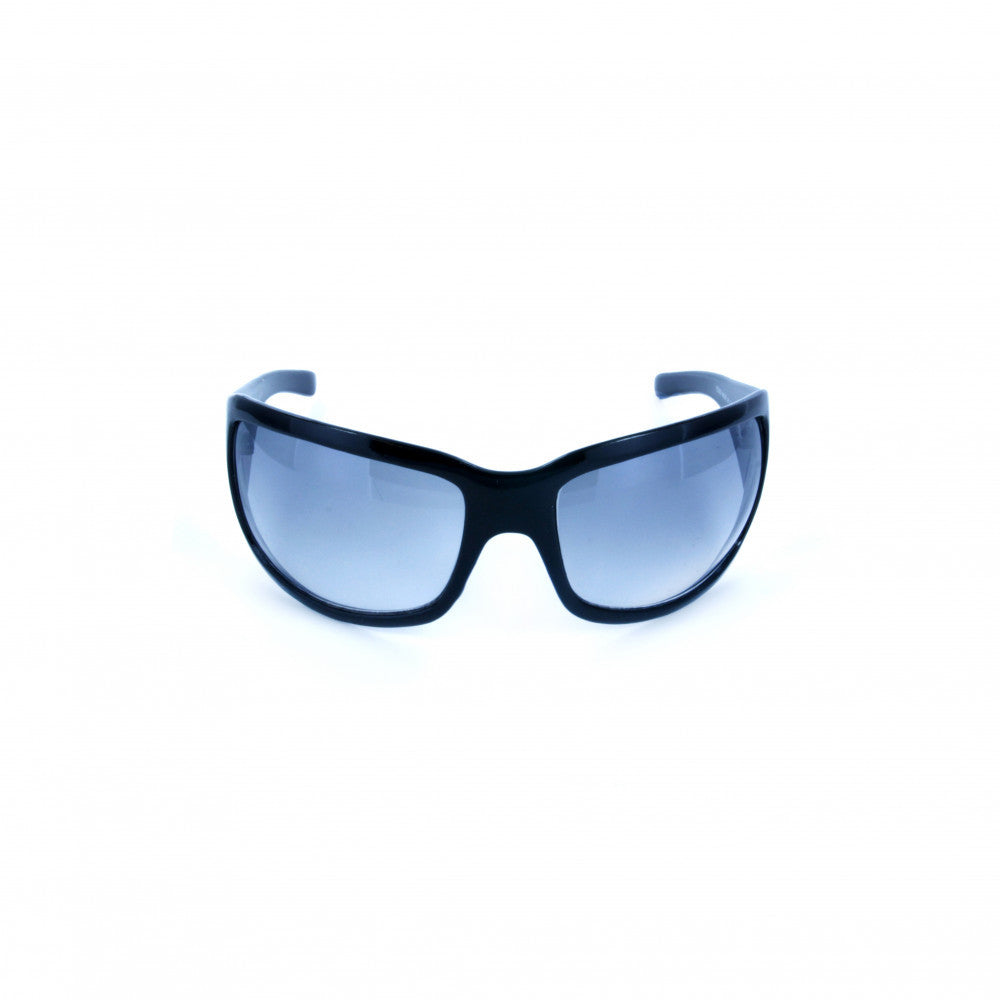 Kati Oversized Sunglasses