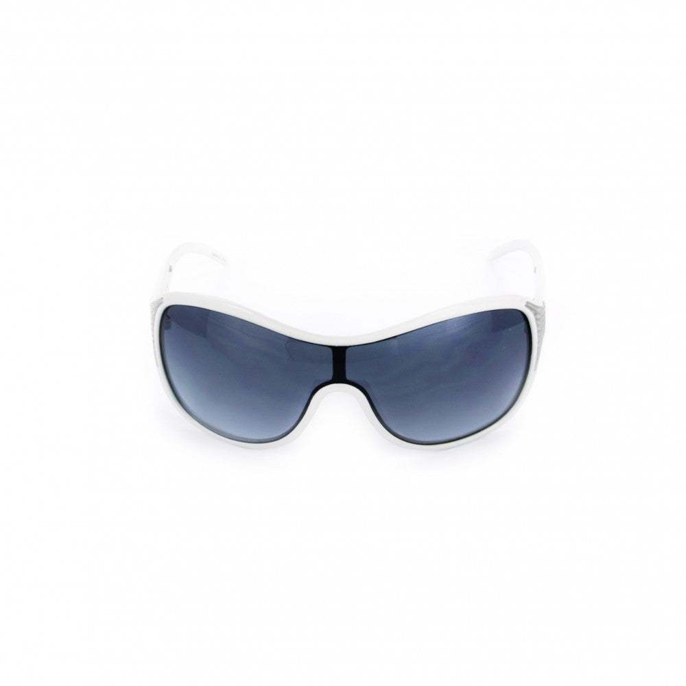 Knox Aviator Sunglasses