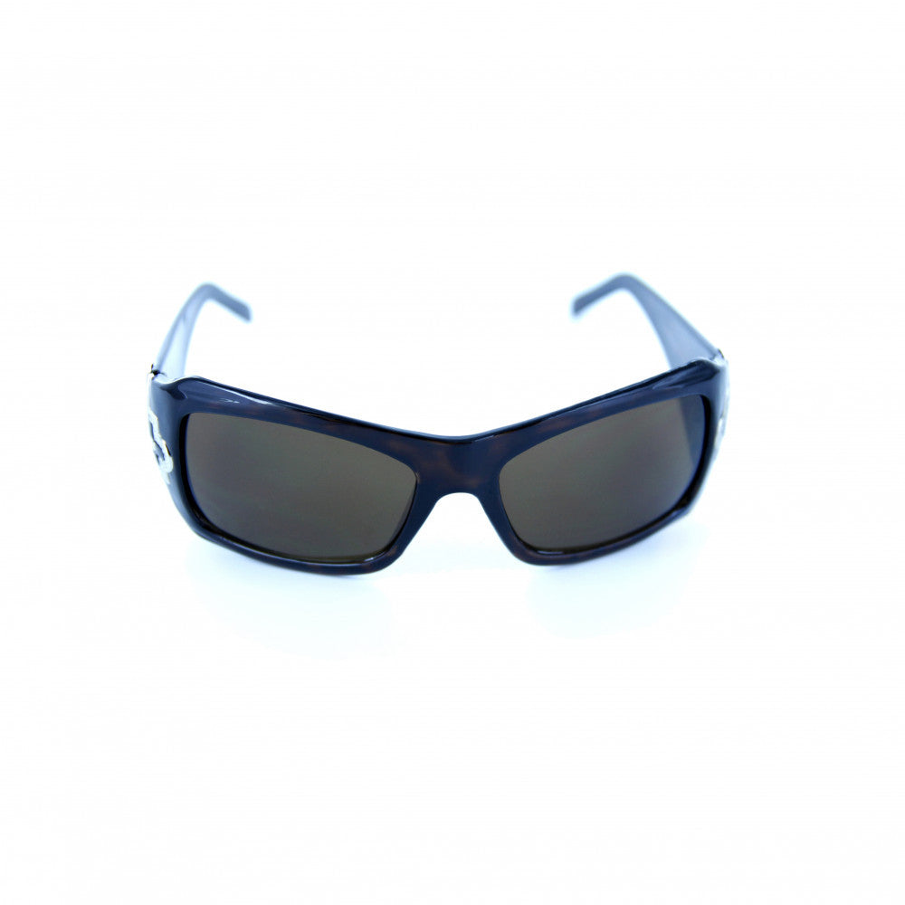Misha Square Sunglasses