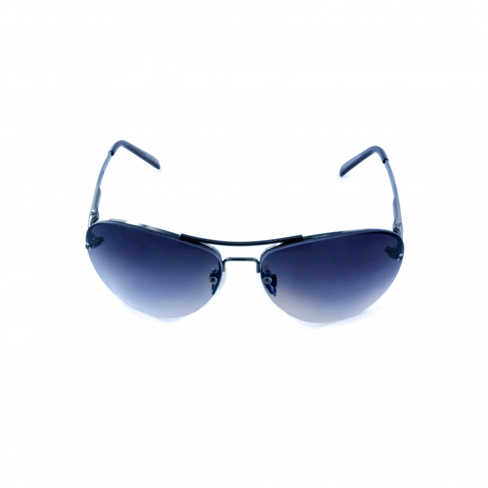 Lara Aviator Sunglasses