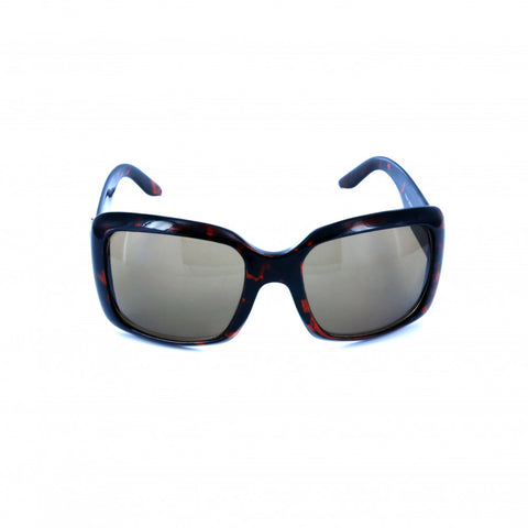Sydney Square Sunglasses