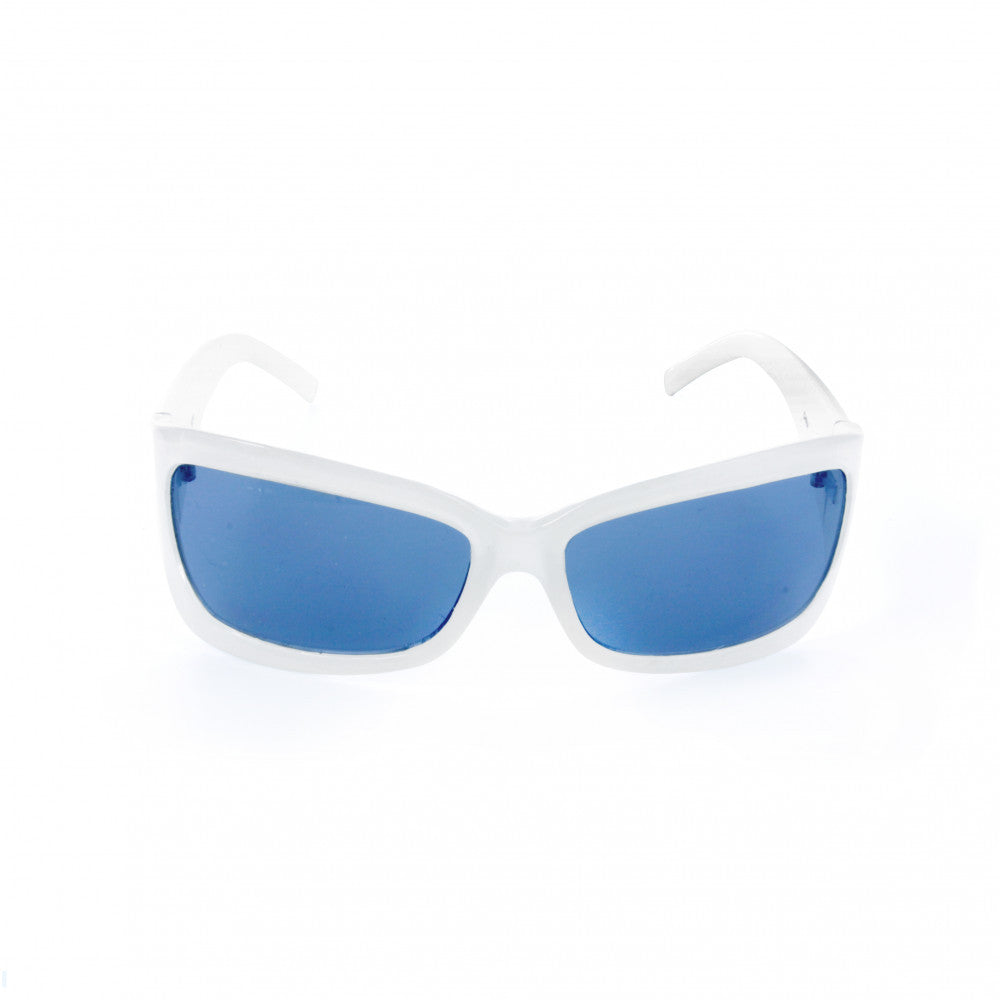 Tatiana Square Sunglasses