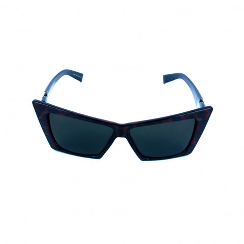 Yvonne Cat Eye Sunglasses