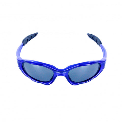 Wes Sports Sunglasses