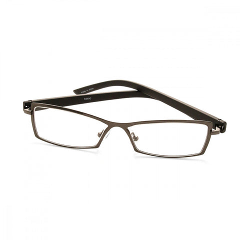 Square Petite 1.50 Power Reader Glasses