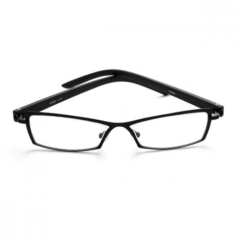 Square Petite 1.75 Power Reader Glasses