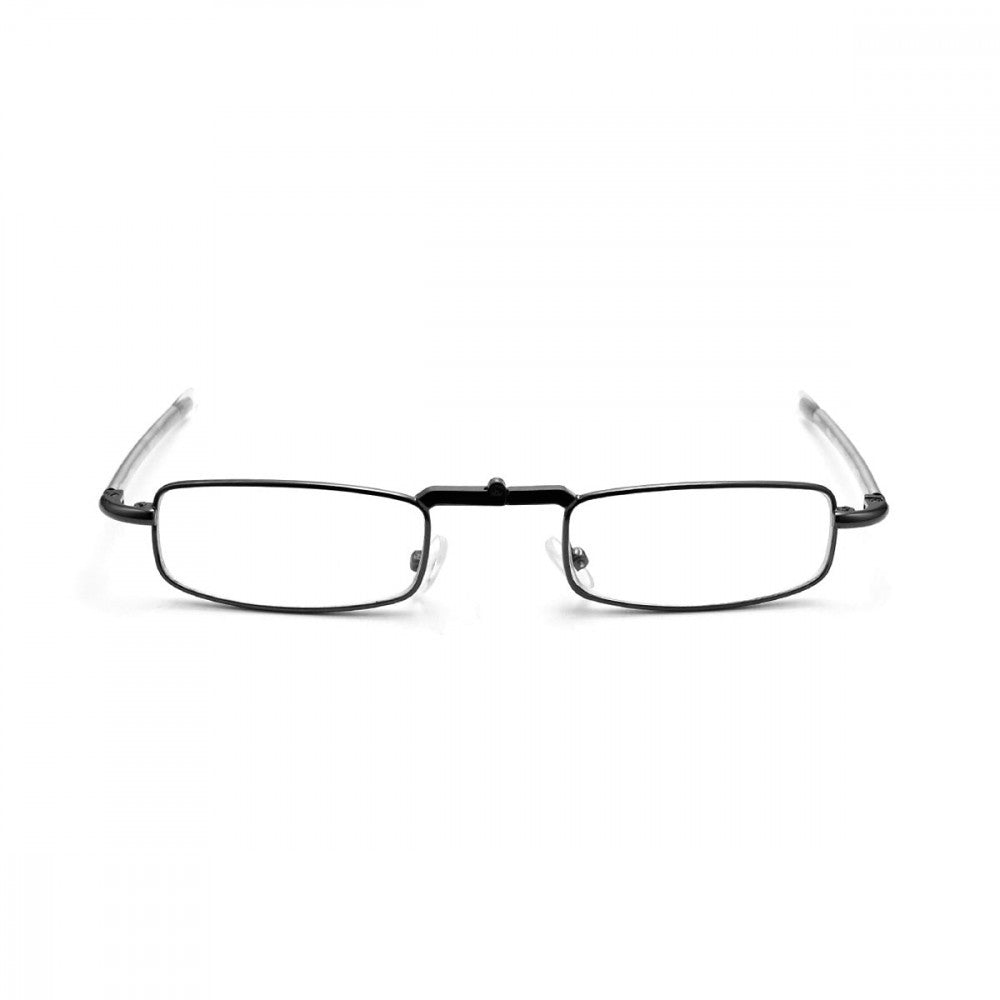 Flexible Petite 3.00 Power Reader Glasses