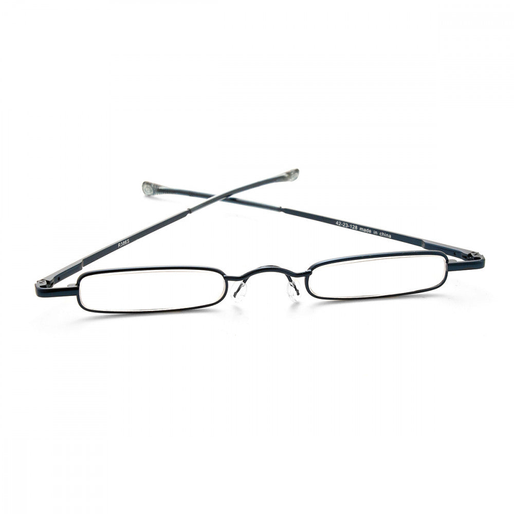 Petite 1.25 Power Reader Glasses