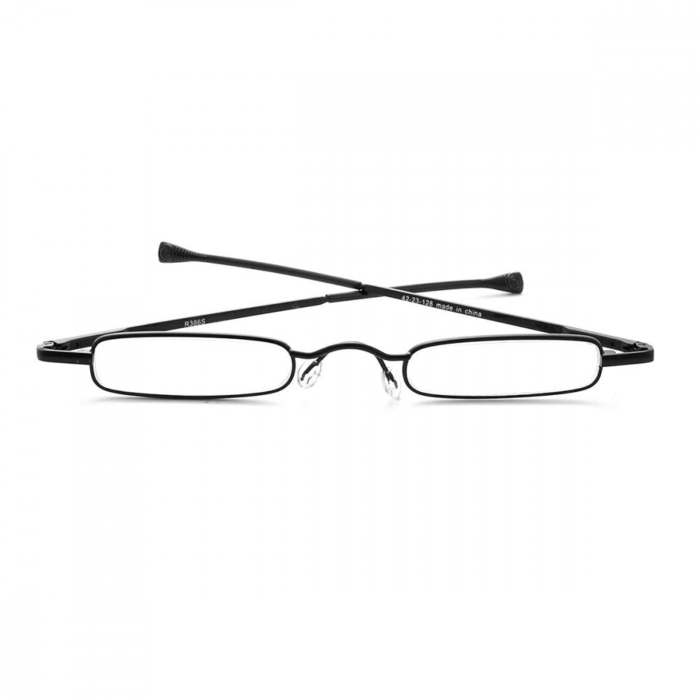 Petite 2.00 Power Reader Glasses