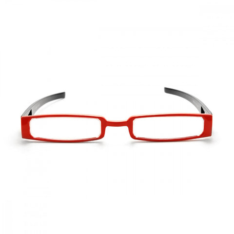2 Pack Striped 2.50 Power Reader Glasses