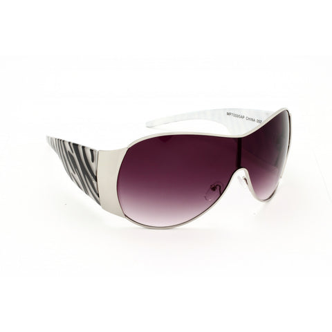 Stella Shield Sunglasses