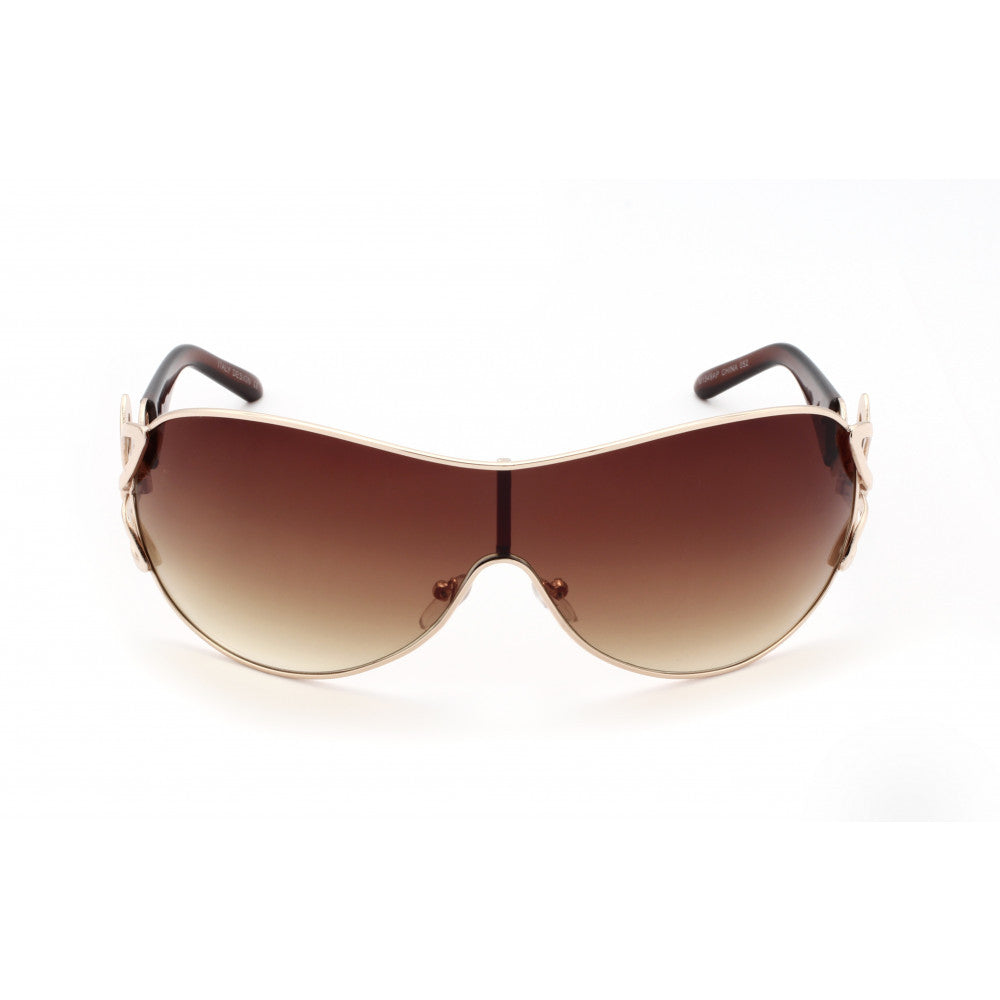Summer Wrap Sunglasses