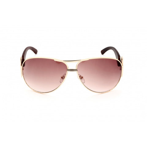 Taylor Aviator Sunglasses