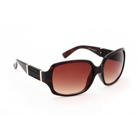Tracy Butterfly Sunglasses
