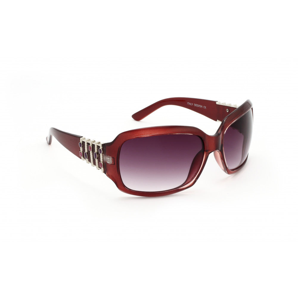 Victoria Square Sunglasses