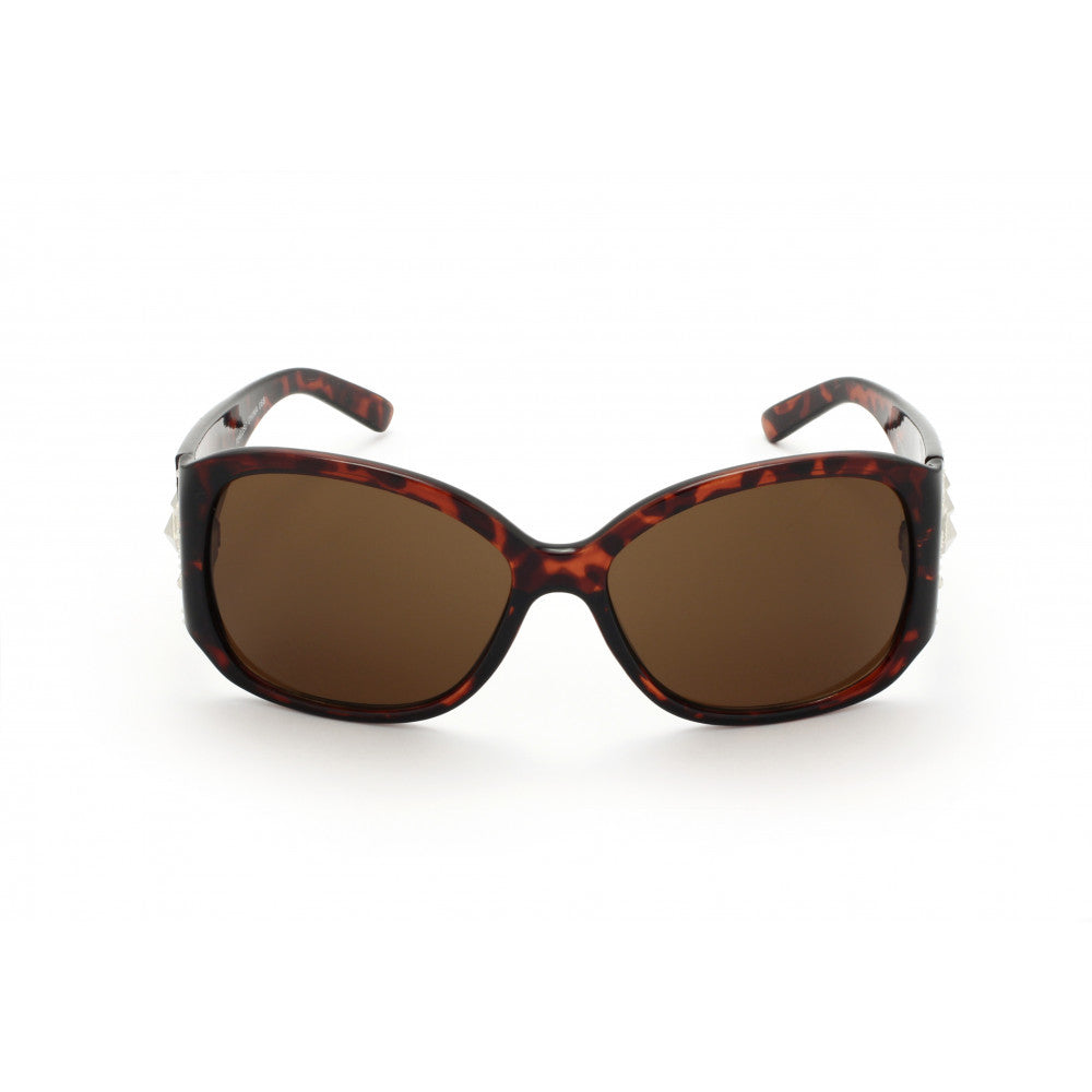 Zoey Butterfly Sunglasses