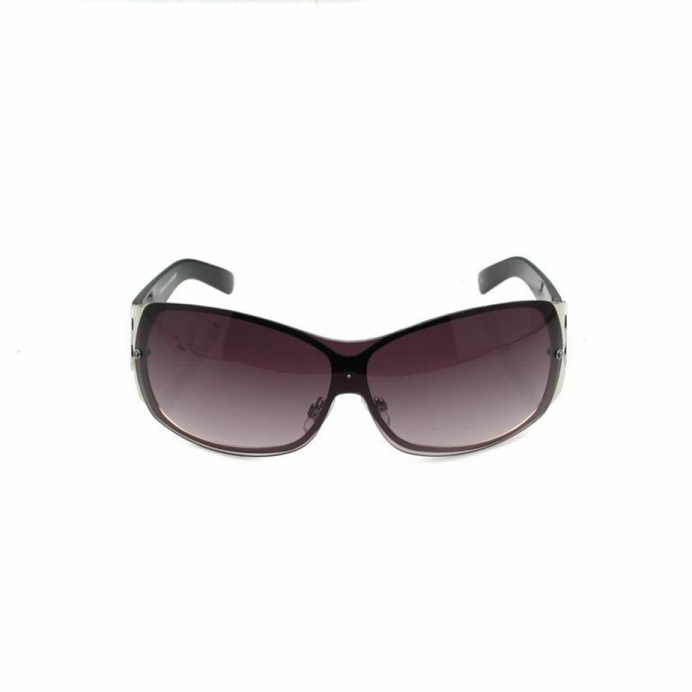 Carly Oversized Sunglasses