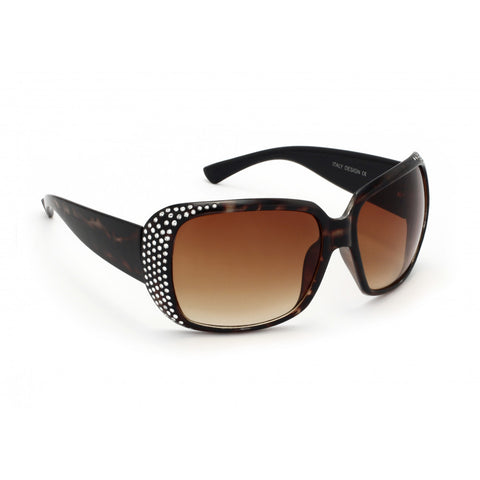 Rachel Oversized Sunglasses