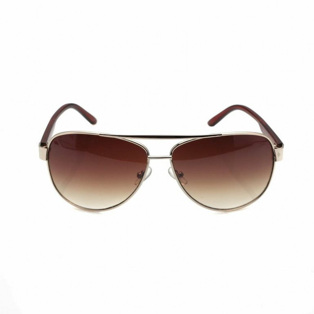 Riley Aviator Sunglasses