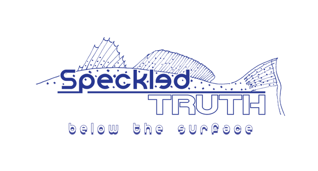 Speckled Truth