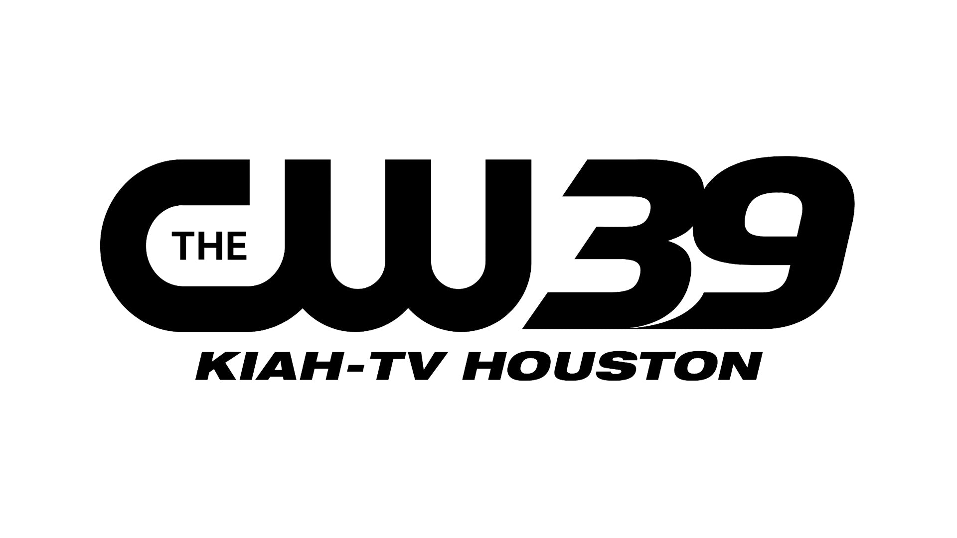 "CW39 Houston's ""Morning Dose"""