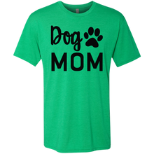 Load image into Gallery viewer, Dog Mom Shirt