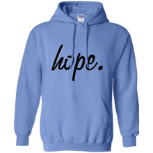 Load image into Gallery viewer, Hope Hoodie