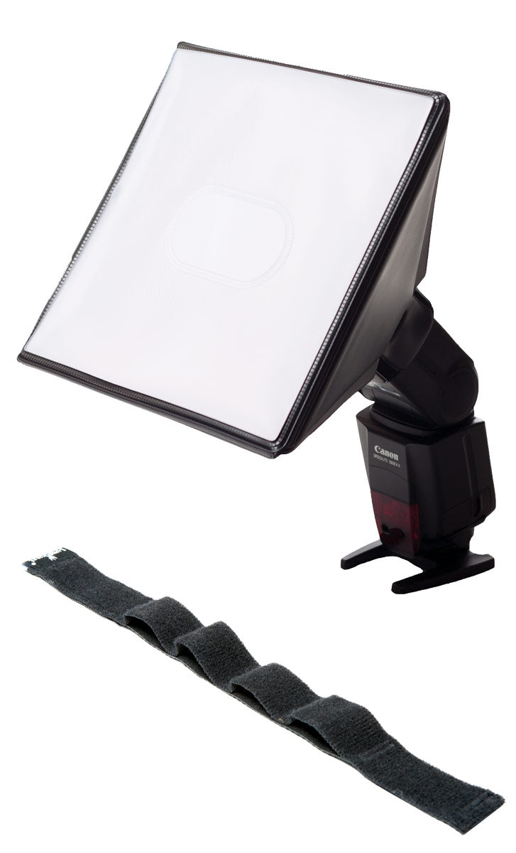LumiQuest SoftBox III