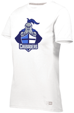 Load image into Gallery viewer, Cumberland Christian - Ladies Short Sleeve Tee