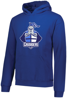 Cumberland Christian - Youth Hoodie