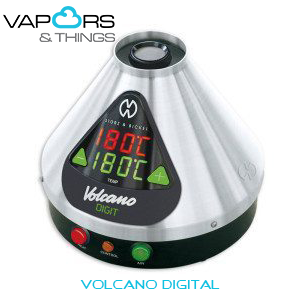 volcano digital vaporsandthings