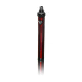 vaporsandthings.com:Vapors & Things ego Tornado Adjustable Voltage Battery