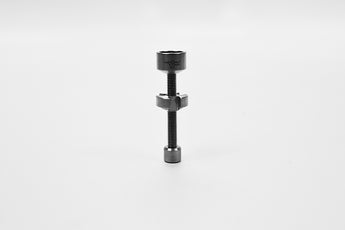 vaporsandthings.com:18mm Adjustable Grade 2 Titanium Nail