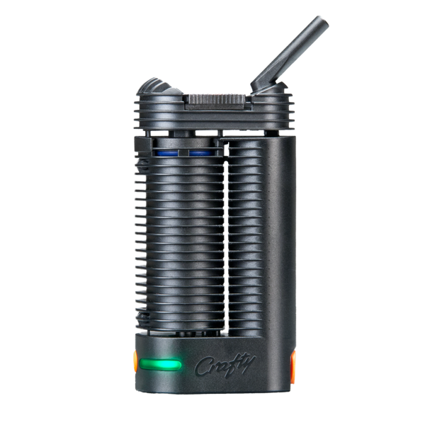vaporsandthings.com:Storz & Bickel Crafty Vaporizer