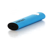 vaporsandthings.com:Xenon 2-in-1 Portable Vape Pen Blue