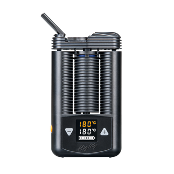 vaporsandthings.com:Storz & Bickel Mighty Vaporizer