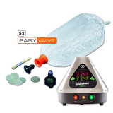 vaporsandthings.com:Volcano Vaporizer Digital Base