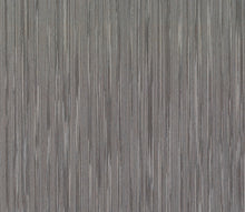 ARCHIBALD BLONDE ASH SINGLE - MORE SIZES AND FINISHES AVAILABLE