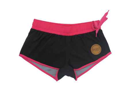 END OF SEASON SALE Womens cuffed boardshorts 60% OFF