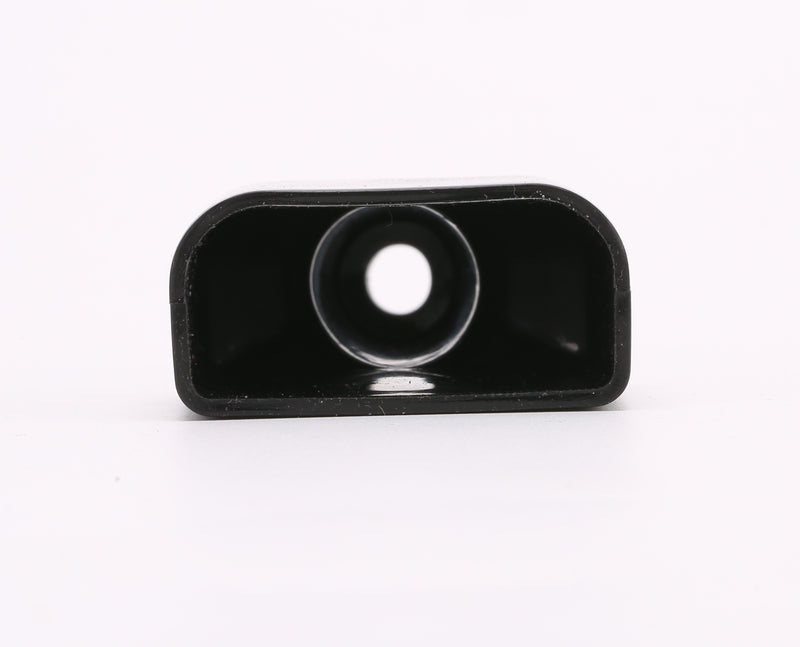 Waterproof Anderson Plug dust cable sheath/s cover black