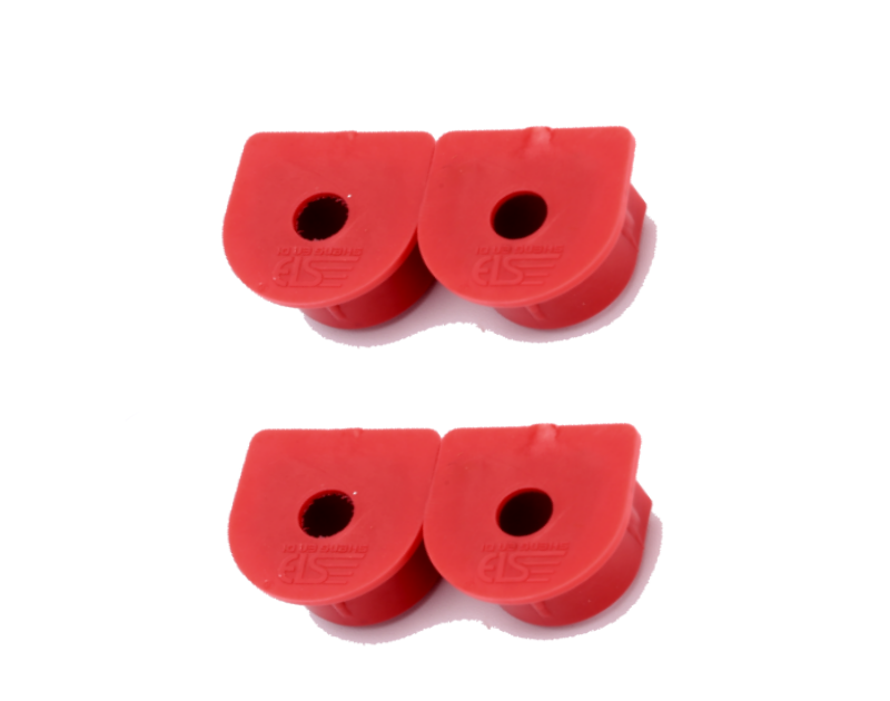 4 x Waterproof Anderson Plug dust cable seal inserts RED Anderson plug caps - Sales67