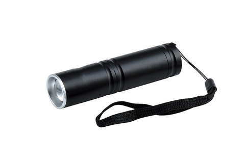 Flashlight CREE XPE-3W LED - Sales67