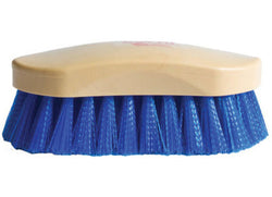 Blue Ribbon Brush