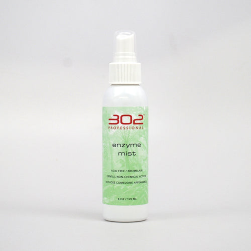 302 Enzyme Mist