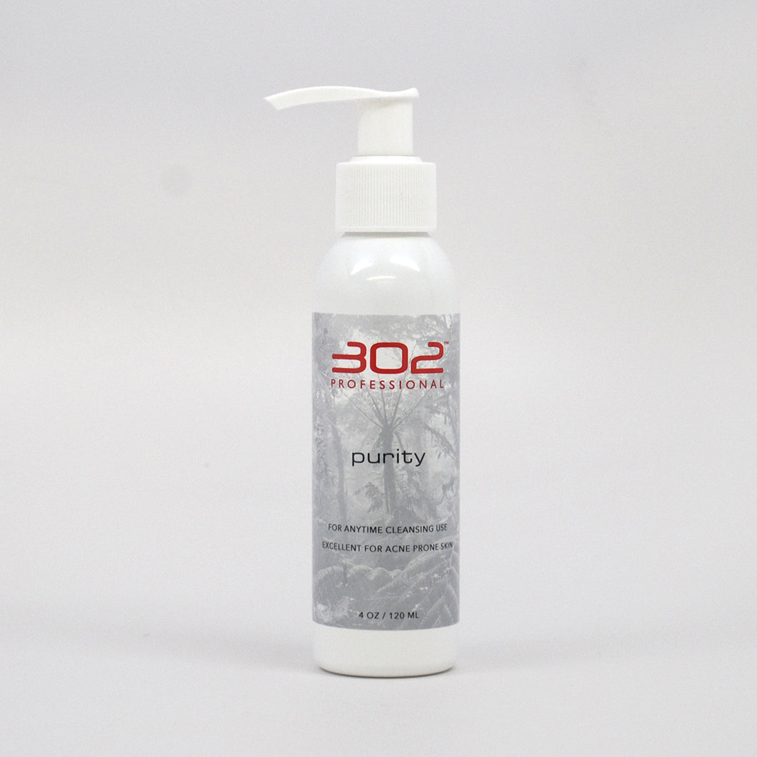 302 Purity